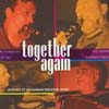 Papasov, Ivo/Legends of Bulgarian  Wedding Music - Together Again 28/TRADITIONAL CROSSROADS 4330