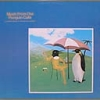 Penguin Cafe Orchestra - Music From The Penguin Cafe 15/EG 27