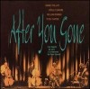 Phillips, Barre/Joelle Leandre/William Parker/Tetsu Saitoh - After You Gone Victo 091