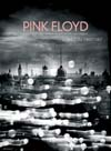 Pink Floyd - London 1966/1967 CD + DVD 25/SNAPPER 046