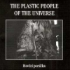 Plastic People Of The Universe - PPU IX: Hovez porzka [Beefslaughter] 1983-84 12/Globus 210218