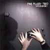 Plimley Trio, Paul - Safe-Crackers Victo 066