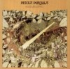 Pohjola, Pekka - Keesojen Lehto/The Mathematician's Air Display 07/Love LRCD 219