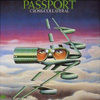 Passport - Cross-Collateral 15/Atlantic 244 145