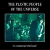 Plastic People Of The Universe - PPU VII: Co Znamena Vesti Kone [Leading Horses] 12/Globus 210216