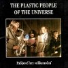 Plastic People Of The Universe - PPU V: Pasijov hry velikonocn [The Passion Play] 1978 12/Globus 210214