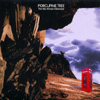 Porcupine Tree - The Sky Moves Sideways 2 x CD digipack edition 25/Snapper 883