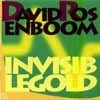 Rosenboom, David - Invisible Gold POGUS 21022