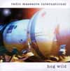 Radio Massacre International - Hog Wild (band released CDR) NE 016