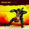 Rational Diet - At Work 33/ALTROCK 004