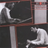Riley, Howard/Keith Tippett - In Focus 11/JPVP111