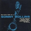 Rollins, Sonny - Volume Two 03/Blue Note 81558