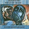 Rosenbloom, David - Souls Of Chaos/Departure Line 9.00794