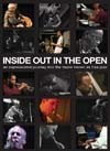 Inside Out in the Open - An Expressionist Journey into the Music Known as Free Jazz DVD 05/ESP 4042