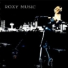 Roxy Music - For Your Pleasure (remastered) 28/VIRGIN ROXY 2