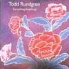 Rundgren, Todd - Something/Anything (remastered) 2 x CDs 28/RHINO 71107