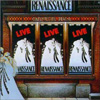 Renaissance - Live At Carnegie Hall 2 x CDs  (2009 remaster) 17/FRIDAY 2108