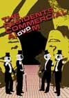 Residents - The Residents Commercial DVD 21/MUTE 9275