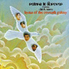 Return To Forever/Chick Corea - Hymn To The Seventh Galaxy 28/Polydor 825 336