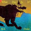 Drake, Bob - What Day Is It? Ad Hoc 10