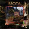 Biota - Invisible Map ReR B5