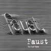 Faust - The Faust Tapes ReR F2