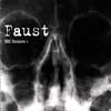 Faust - BBC Sessions + ReR F5