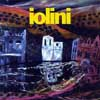 Iolini, Robert - Electroacoustic, Chamber Ensemble, Soundscapes and Works for Radio ReR I1