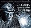 Sun Ra - On Jupiter ART YARD 004