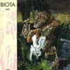 Biota - Almost Never ReR B3