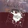 Frith, Fred - Accidental Fred FRA 01