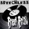 Frith, Fred - Speechless Fred FR 9004