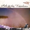 Haco + Sakamoto Hiromichi - Ash In The Rainbow ReR HACO3