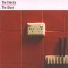 Necks - The Boys ReR Necks4