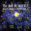 Various Artists - ReR Quarterly Collection Vol 2 ReR QCD2