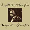 Slapp Happy - Desperate Straights RER SH1
