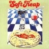 Soft Heap - Soft Heap (remastered) 23/ESOTERIC 2131