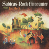 Sabicas - Rock Encounter with Joe Beck 05/LONG HAIR LHC 048
