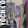 Seffer, Yochk'o - My Old Roots 01/MUSEA 4725