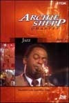 Shepp, Archie - Recorded Live at the Treatro Alfieri, Volume One DVD (special) 02/TDK JASQ 1