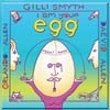 Smith, Gilli/Daevid Allen/Orlando Allen - I Am Your Egg 25/VOICEPRINT 376
