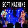Soft Machine Legacy - Live at the New Morning 2 x CDs   21/INAKUSTIK 9076
