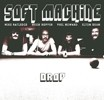 Soft Machine - Drop  MOONJUNE 023