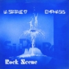 Statale 17/Emphasis - Rock Scene (special) MMP 187