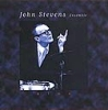 Stevens Ensemble, John - Blue Culture Press 2008