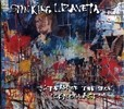 Stinking Lizaveta - Scream of the Iron Iconoclast AT A LOSS 022