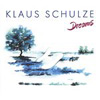 Schulze, Klaus - Dreams (remastered expanded digipak version) 17/SPV 304052
