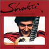 Shakti with John McLaughlin - A Handful Of Beauty 15/Columbia 49448