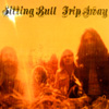 Sitting Bull - Trip Away 05/Long Hair LHC 015