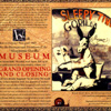 Sleepytime Gorilla Museum - Grand Opening and Closing THE END 075